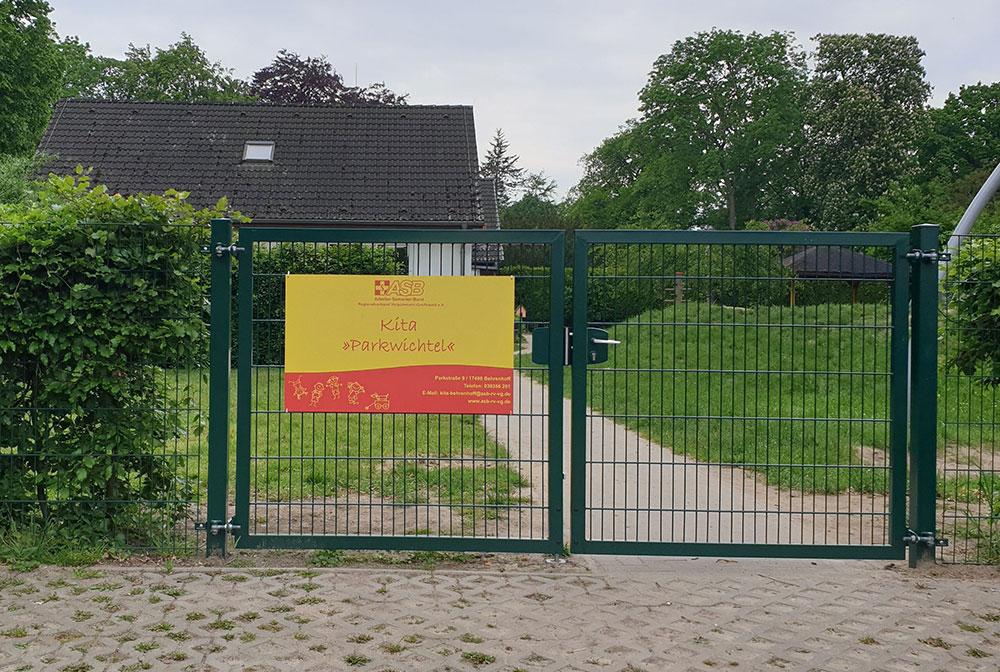 parkwichtel_eingang.jpg