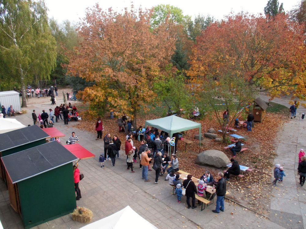 Herbstfest_Kita_Freinet_2018(26).jpg
