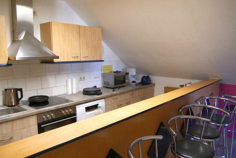 Küche_Jugendclub_Loddin_01.jpg