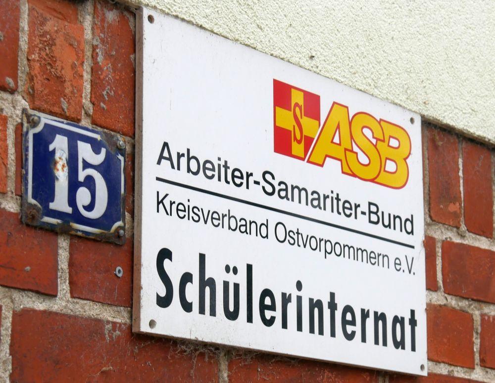 Internat_Anklam_2018_Schild_01kl.jpg