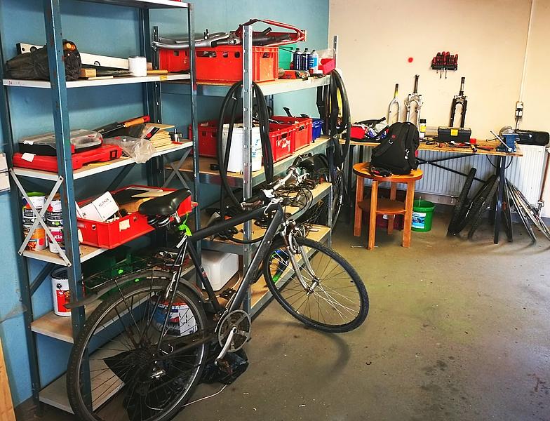csm_Fahrradwerkstatt_b85378ffa3.jpg