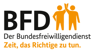 logo_bfd.png