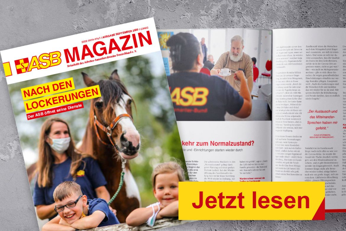 0320_Magazin_Mockup_Button.jpg