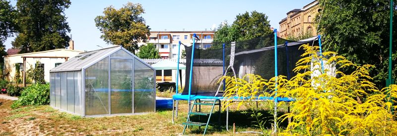 Schulgarten_02.jpg