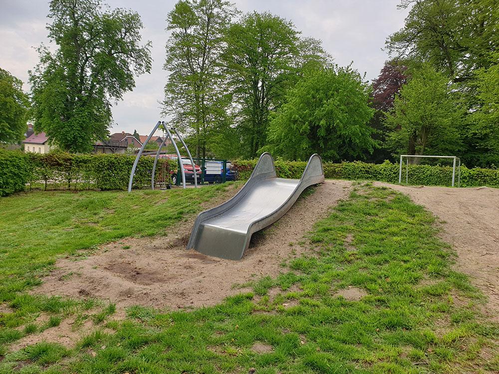 parkwichtel_spielgerärte2.jpg
